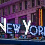 Wakacje w Nowym Jorku- z biurem podróży czy na własną rękę?