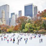 Nowy Jork z dziećmi – co zwiedzić?