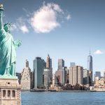 Atrakcje Nowego Jorku – TOP 20